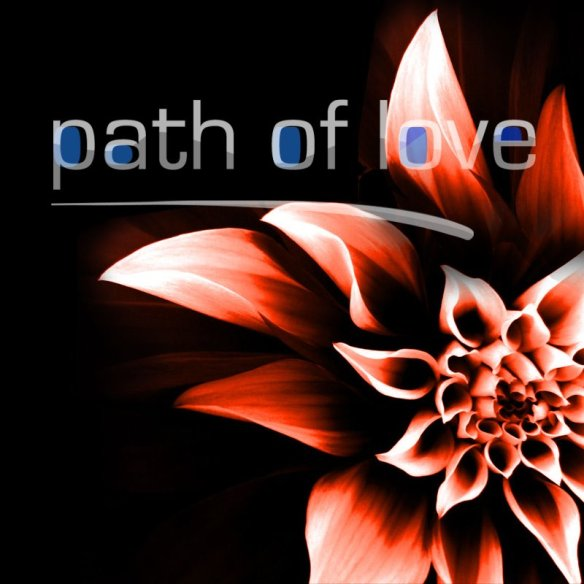 path-of-love-2