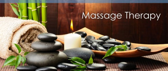 massage-therapy-pict